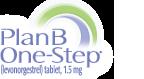 logo_planbonestep