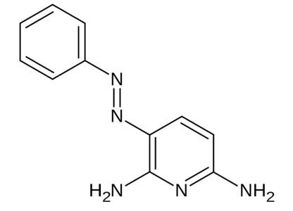 azo leukocytes in urine