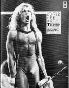david-lee-roth