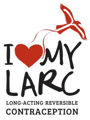 LoveMyLARC-PNG-Vertical-300-White_0