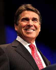 Rick Perry's statement on Joan Rivers shows he has no clue about abortionsafety