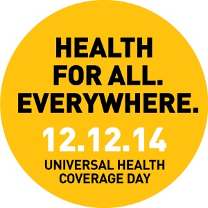 uhc-day-badge