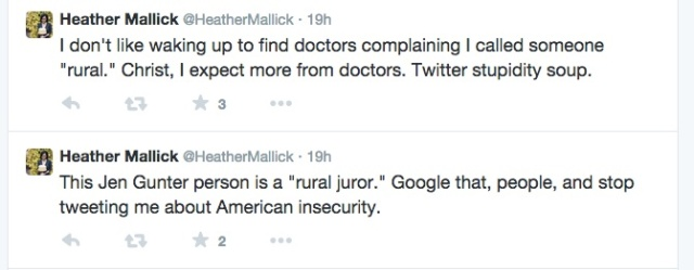 mallick