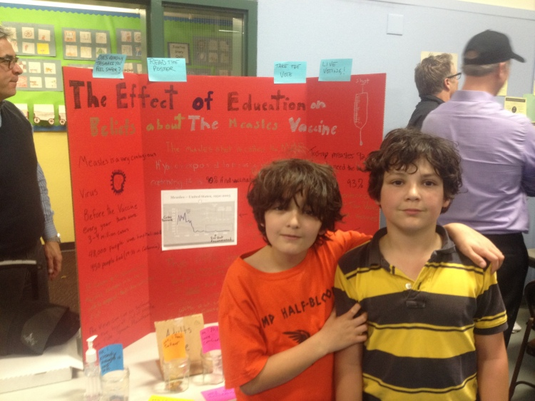 sciencefair1