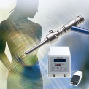 uterine-morcellators-78958-157209