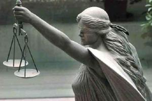 LadyJusticeImage-540x360