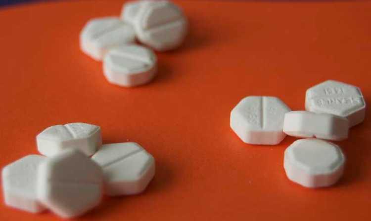 miso_pills.jpg(mediaclass-base-page-main.d2c518cc99acd7f6b176d3cced63a653791dedb3)