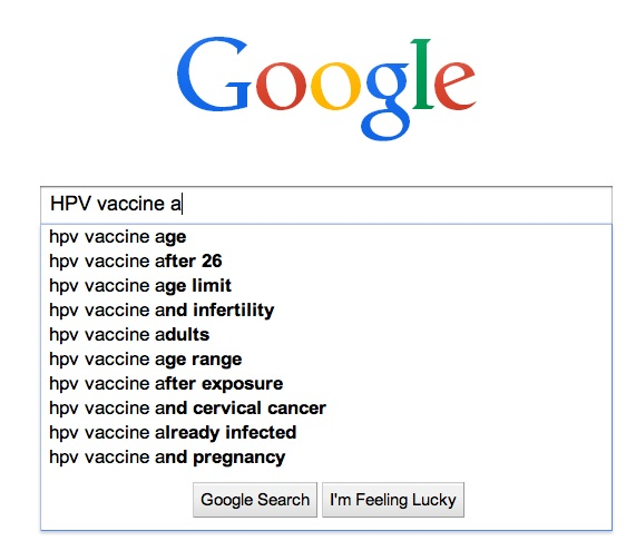 HPV vaccine over age 26 – is it worth it? | Dr. Jen Gunter Hpv Vaccine Age