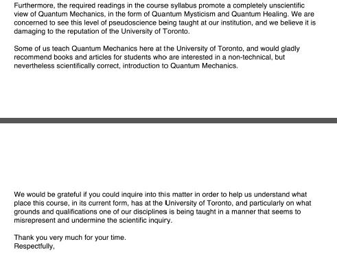quantumletter2
