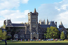 University of Toronto adds homeopathy to health benefits, dilutescare
