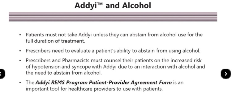 addyialcohol1