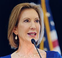 Carly_fiorina_speaking