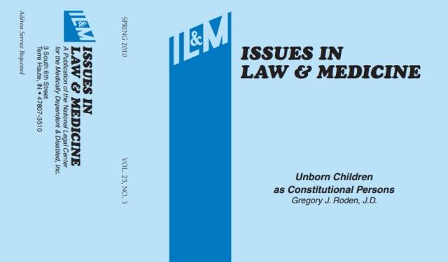 PubMed3