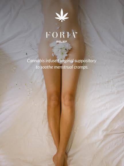foria-menstrual-relief