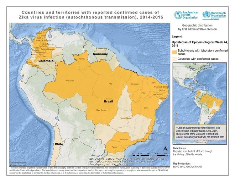 2015-cha-autoch-human-cases-zika-virus-ew-44