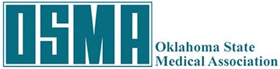 Oklahoma State Medical Association's shameful response to draconian abortionbill
