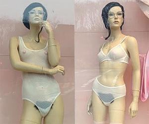 american-apparel-mannequin-pubic-hair-m