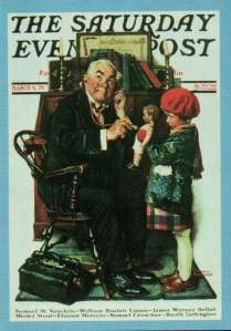 doctor and doll-1