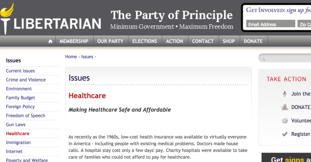 Screen Shot 2016-08-02 at 7.20.38 AM