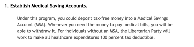 Screen Shot 2016-08-02 at 7.40.02 AM