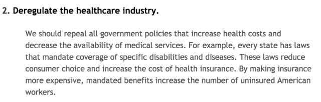 Screen Shot 2016-08-02 at 7.44.08 AM