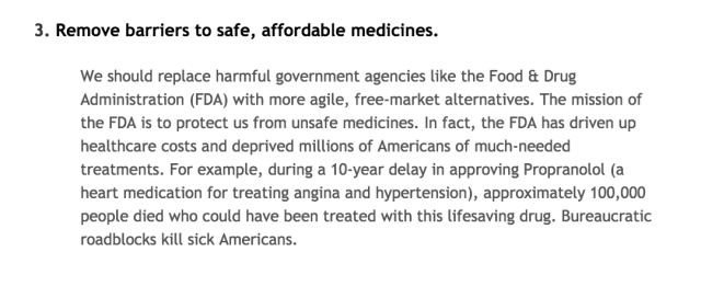 Screen Shot 2016-08-02 at 7.53.21 AM