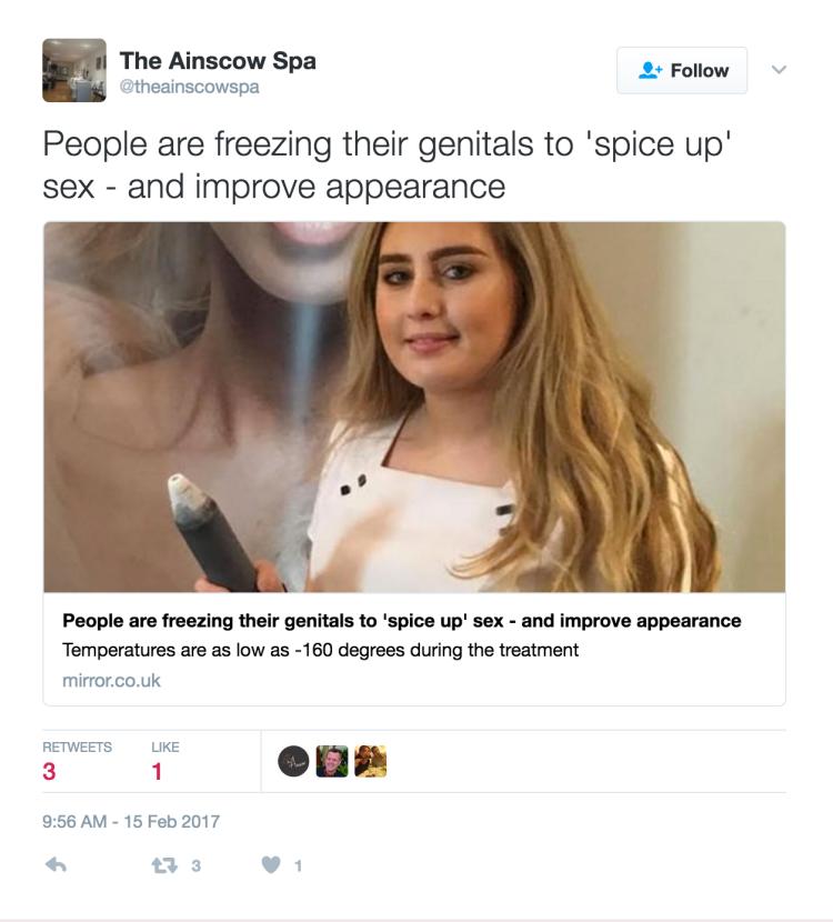 Girl on girl sex porn