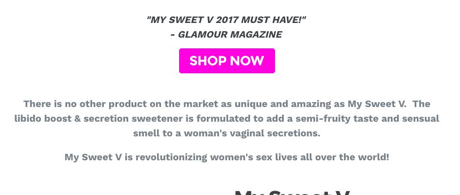 Eve wilde pornstar