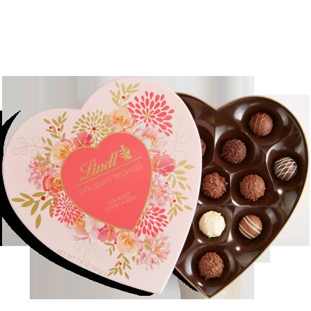 gourmet-truffles-heart-13-pc-SKU-v005418-450x450.png
